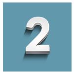 2_pakietyreklamowe_pl.png