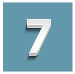 7_pakietyreklamowe_pl.png