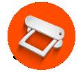 ikonka-druk_pakietyreklamowe_pl.png
