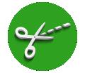 ikonka-przygotwanie_do_druku_pakietyreklamowe_pl.png