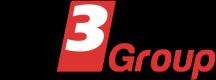 www.m3group.pl