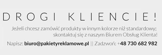 opcje_kolorystyczne_pakietyreklamowe_pl_gadżety_reklamowe_2.jpg